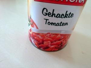 - - Nicht mal Konserven vor der #nsa sicher - - Geheimdienst dringt in Tomatendose ein #tomatoleaks - -